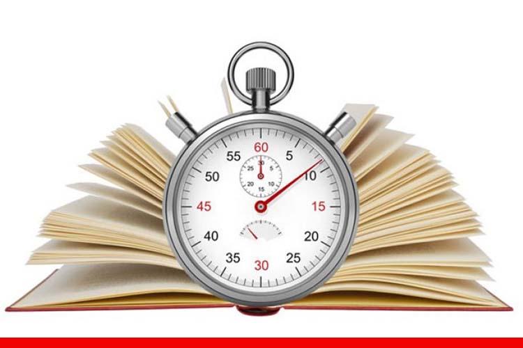 Hızlı Okuma Eğitmenliği Kursu