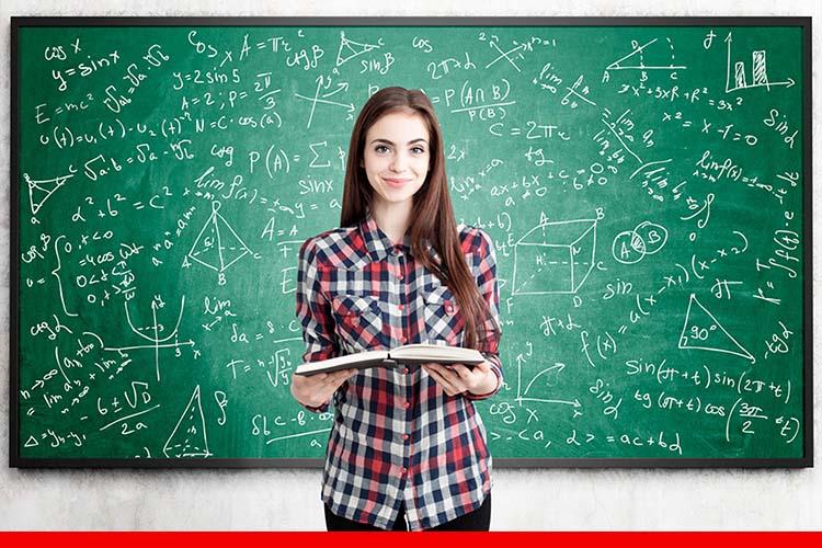 KPSS Kursu - Eğitim Bilimleri