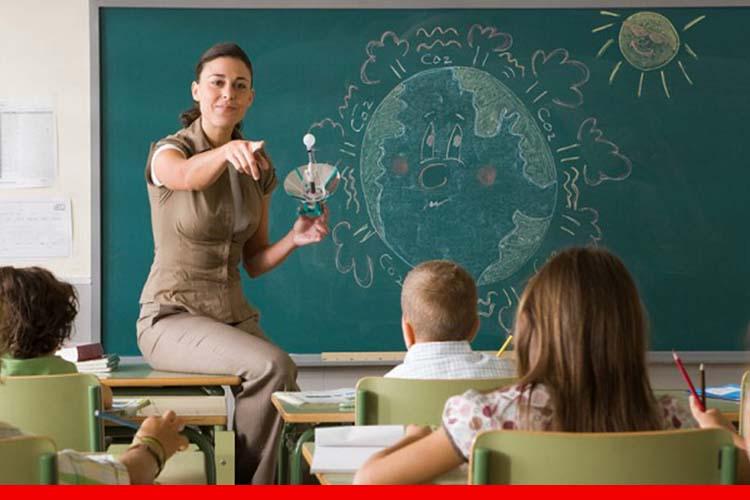 KPSS Kursu ( ÖABT - Öğretmenlik Alan Bilgisi)