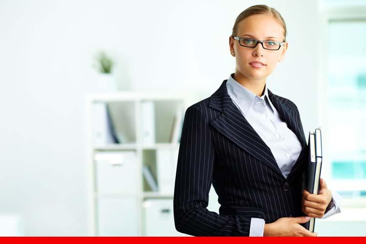 Müşteri Temsilcisi Sertifika Programı