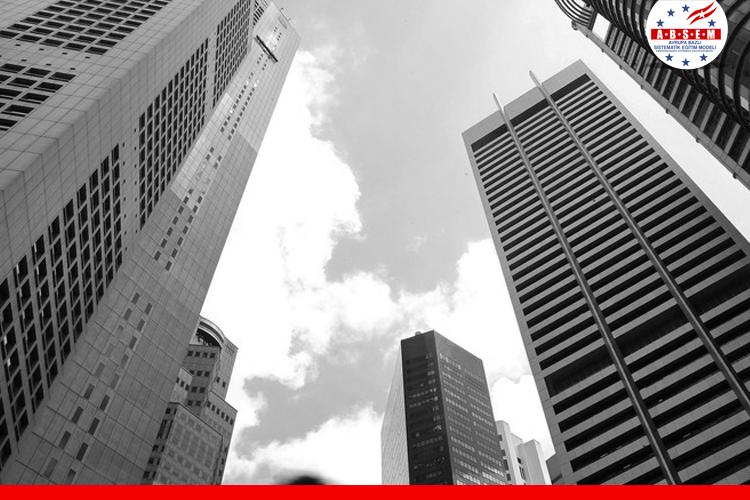 Kurumsal Yönetim Derecelendirme Lisansı - SPK Kursu