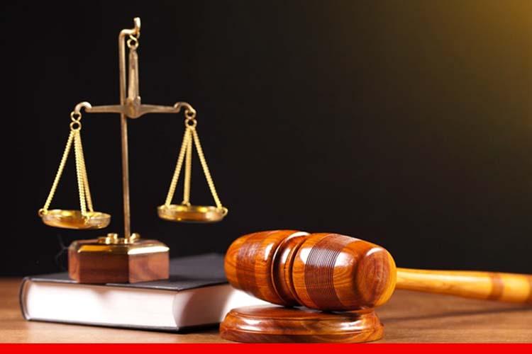 Adli Yargı Hakimliği Kursu