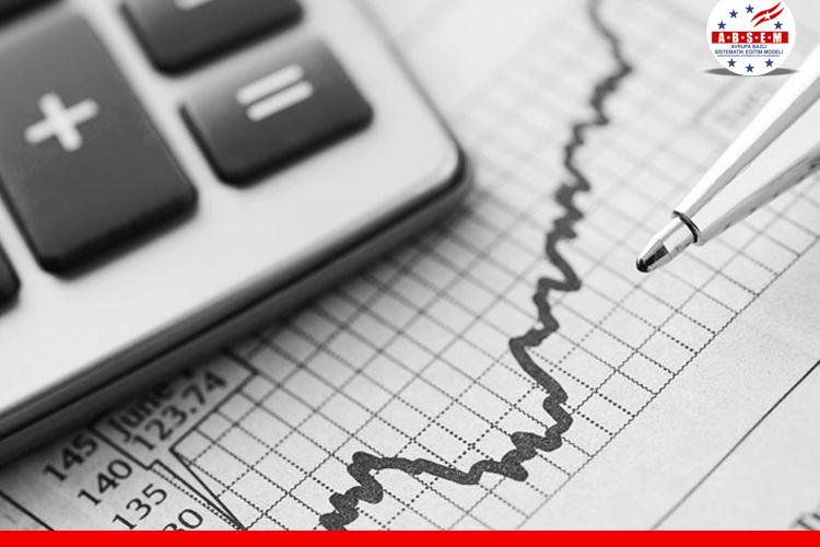 Sermaye Piyasası Faaliyetleri Düzey 2 - SPK Kurs