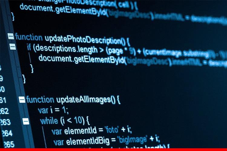Web Programcısı Yetiştirme Kursu