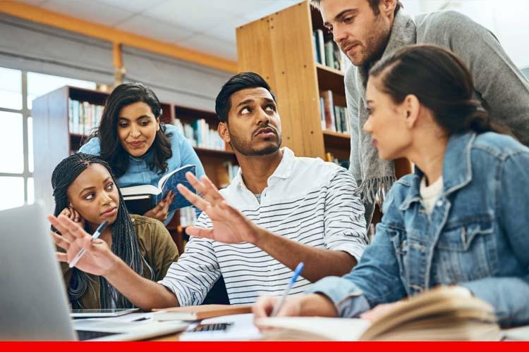 Uzaktan Eğitim Eğitimcinin Eğitimi Kursu