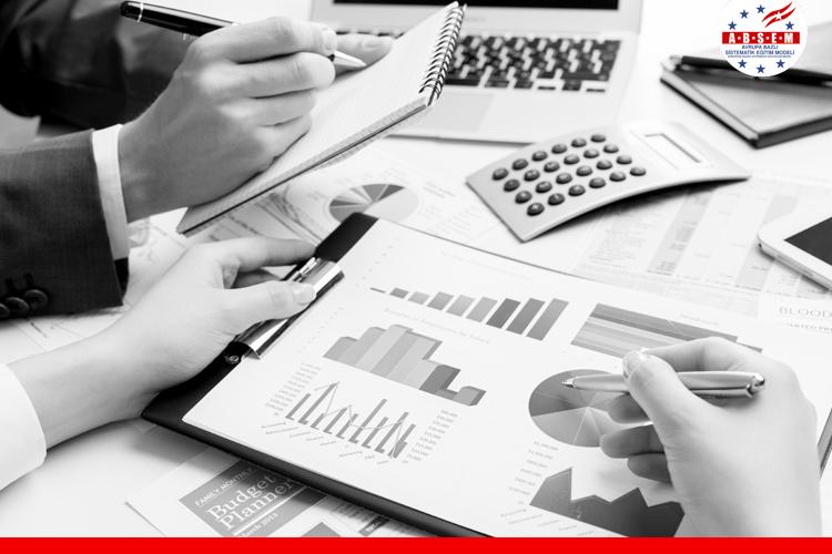 Kredi Derecelendirme Lisansı - SPK Kursu