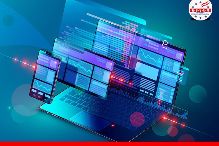 Web ve Mobil Programlama ile Sistem ve Ağ Yönetimi Kursu