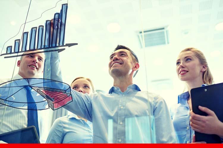 Satış Teknikleri Eğitimi