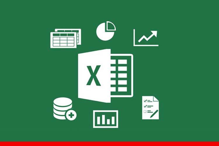 İleri Excel Kursu