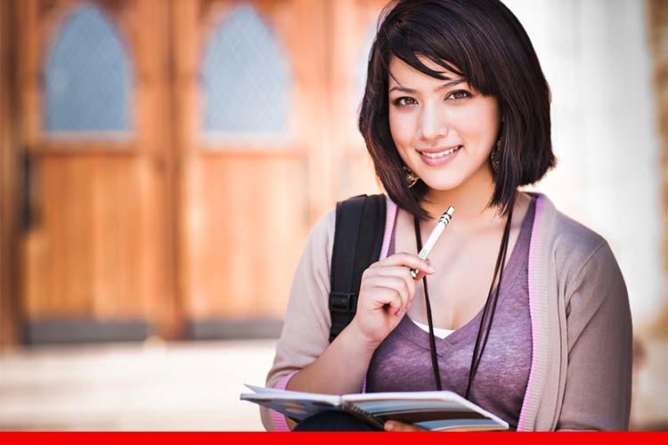 KPSS-A (Uzmanlık Sınavlarına Hazırlık) Kursu