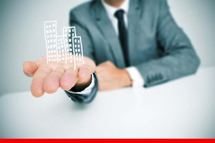 Site ve Apartman Yöneticiliği Kursu