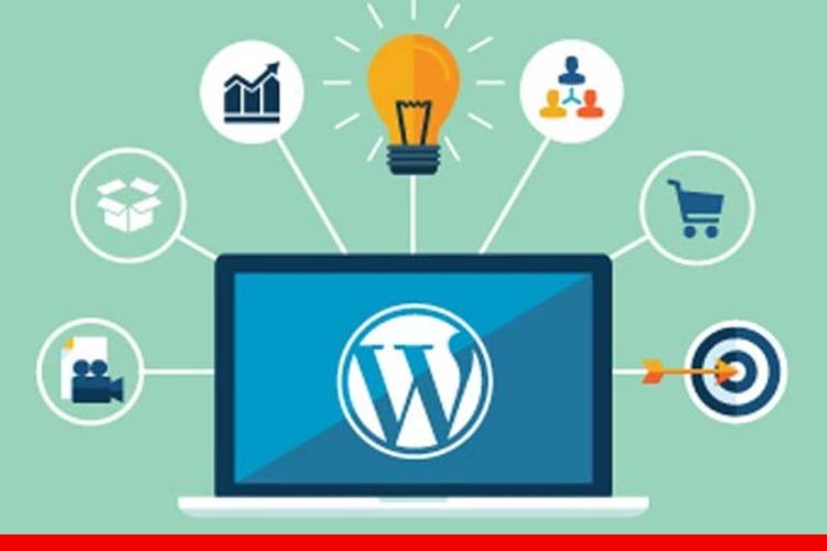 WordPress Tema Tasarım Kursu