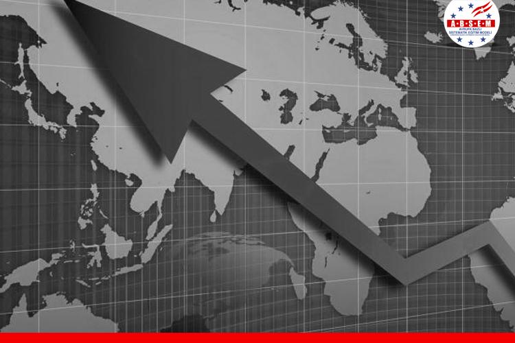 Sermaye Piyasası Faaliyetleri Düzey 3 - SPK Kurs