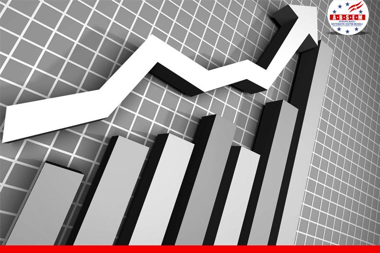 Sermaye Piyasası Faaliyetleri Düzey 1 - SPK Kursu