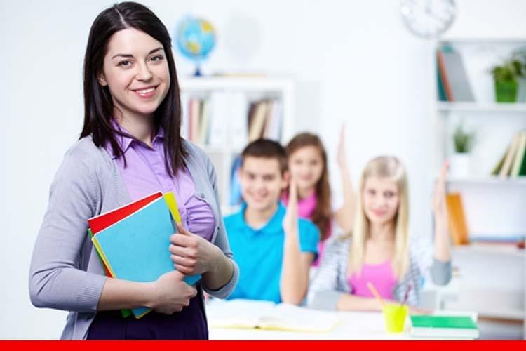 9.Sınıf Kursları