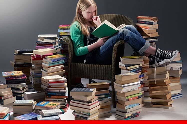 Etkin Hızlı Okuma