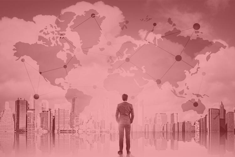 Antalya Ingilizce Kurslari Fiyatlari Akademi Dunyasi